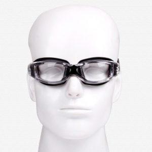kính bơi cận cao cấp mắt to trong suốt
