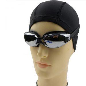 kính bơi cận tráng gương cao cấp