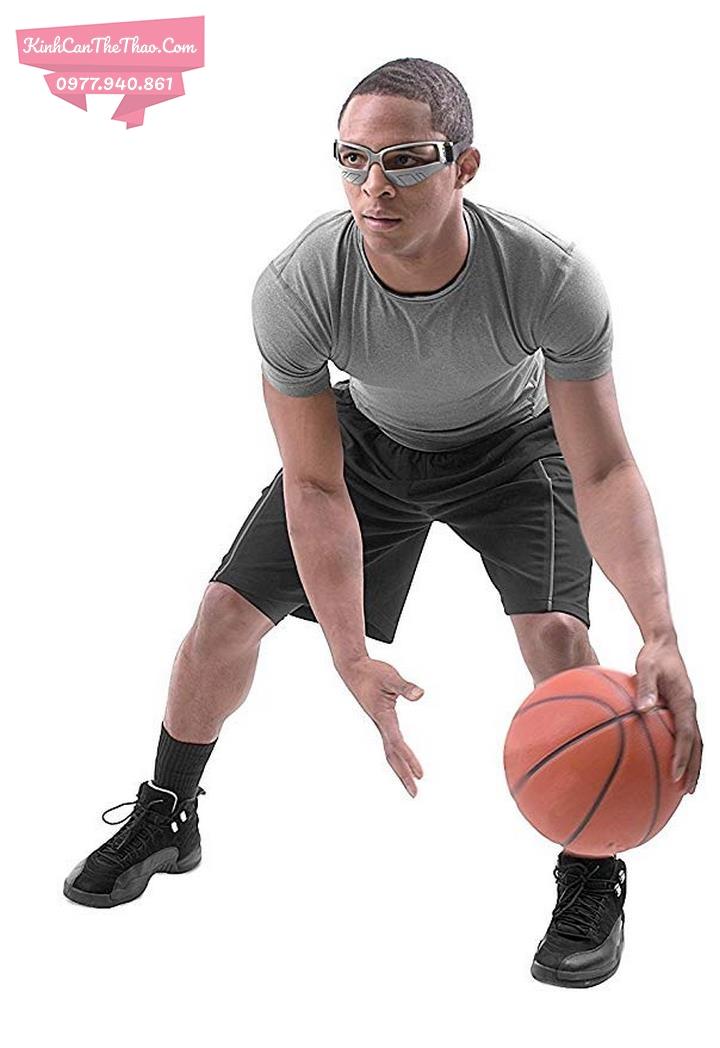 kính bóng rổ chuyên dụng 3