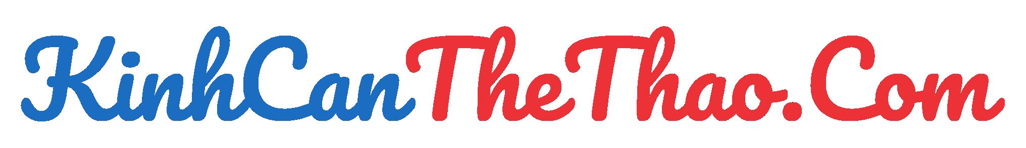 kính cận thể thao logo